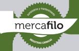Mercafilo | Suministros y mantenimiento de Industrias Cárnicas
