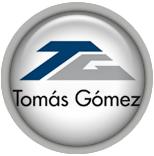 cuchillo T.Gómez