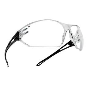 Gafas Bollé Slam Slipsi