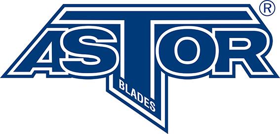 Astor Blades